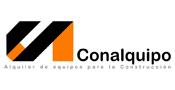 MrponQ Corporativos Conalquipo