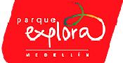 mrponQ Corporativos Parque Explora