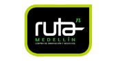 MrponQ Corporativos RutaN