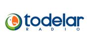 MrponQ Corporativos Todelar Radio