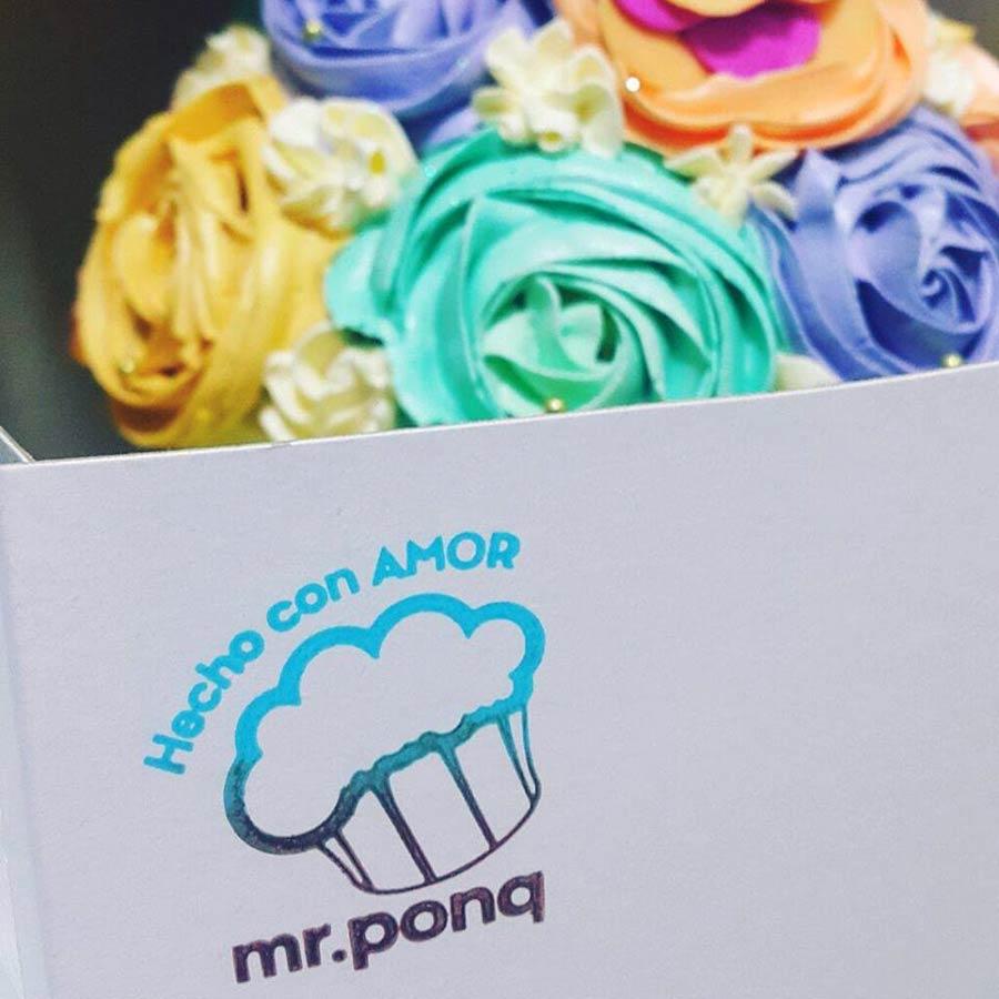MrponQ | Nosotros