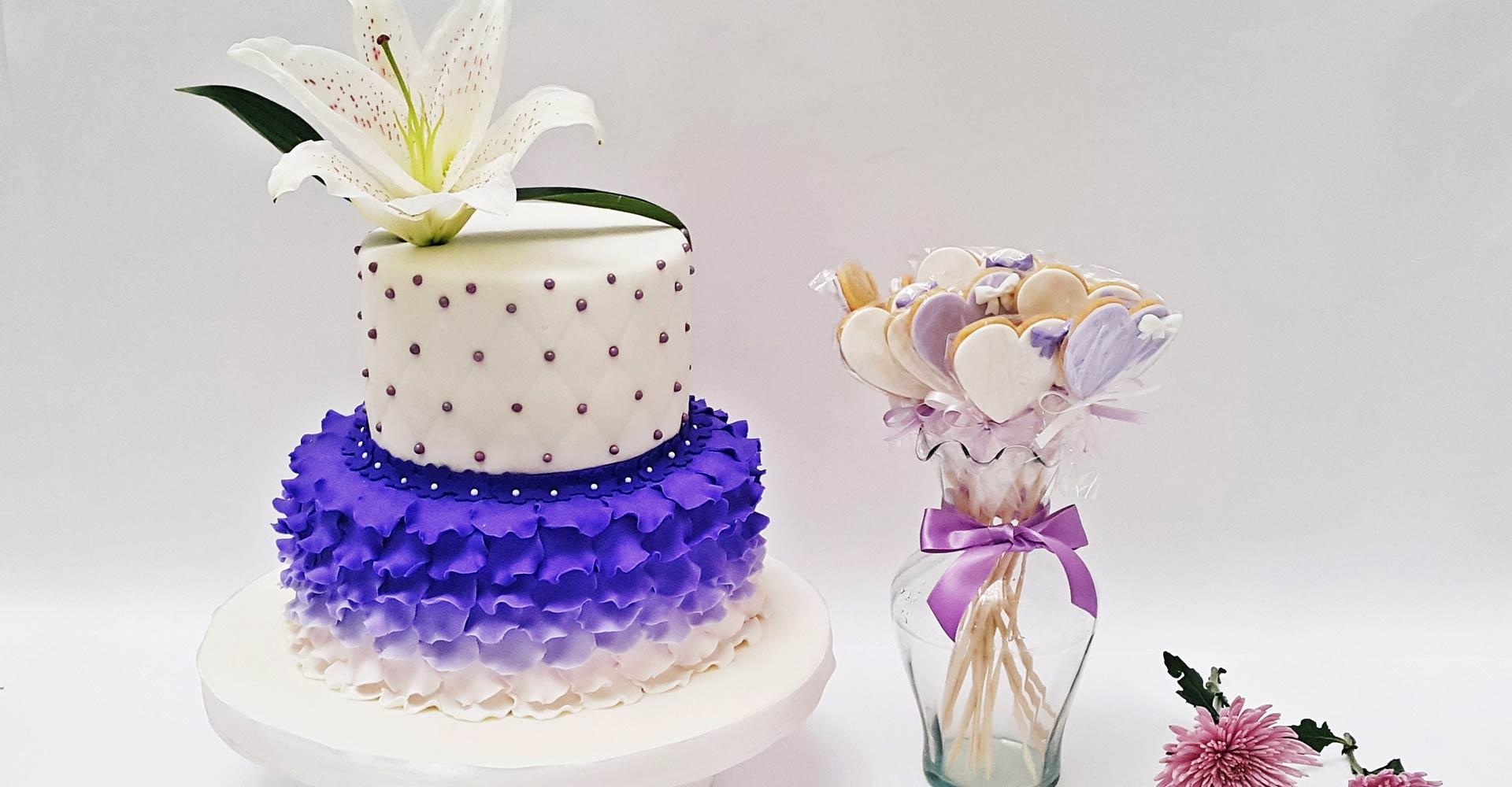 Mrponq - Especialistas en Tortas y CupCakes
