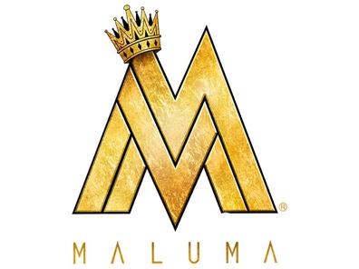 Maluma Logo