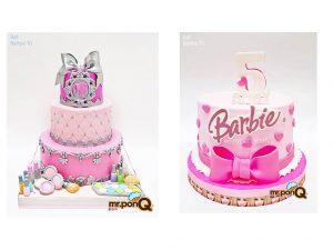 mrponq_niñas_barbie_06