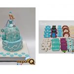 Mrponq Ninas Frozen 02