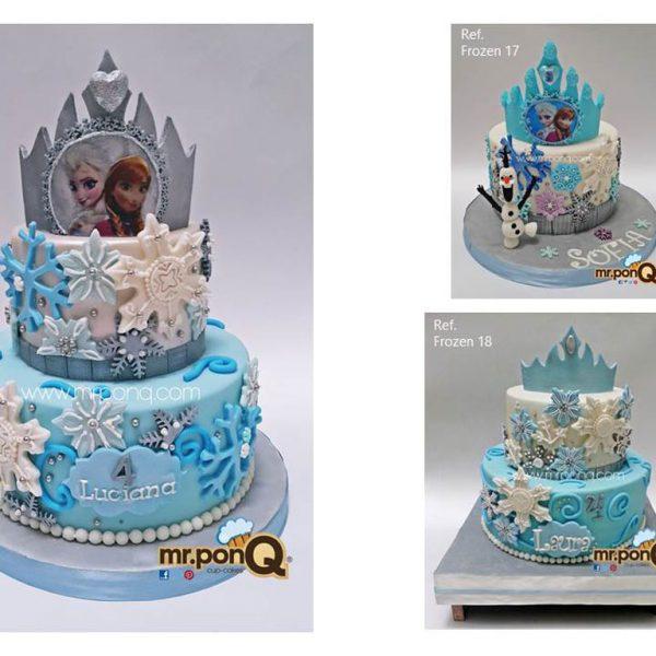 Mrponq Ninas Frozen 06