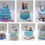 Mrponq Ninas Frozen 07
