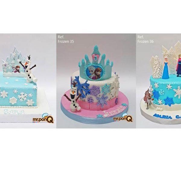 Mrponq Ninas Frozen 09