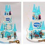 Mrponq Ninas Frozen 11