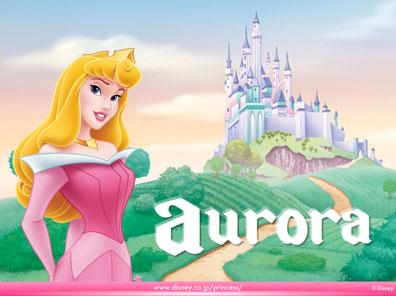 mrponq_niñas_aurora