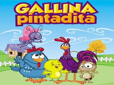 mrponq_niñas_gallinitapintadita