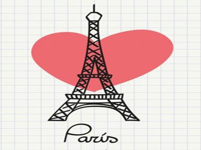 mrponq_niñas_paris