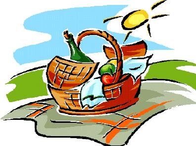 mrponq_niñas_picnic