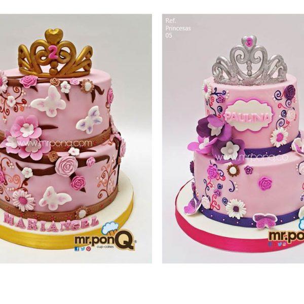 Mrponq Ninas Princesas 02