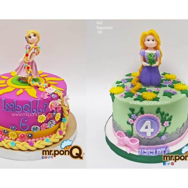Mrponq Ninas Rapunzel 02