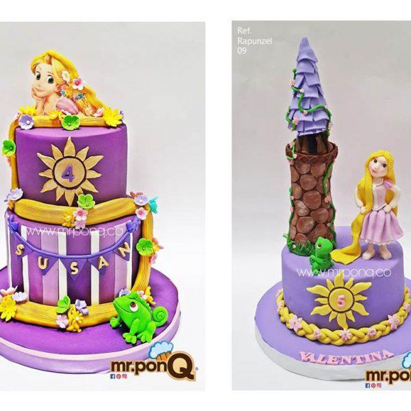Mrponq Ninas Rapunzel 04