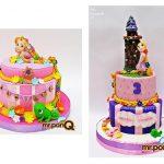 Mrponq Ninas Rapunzel 05
