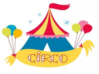 Circo Nino