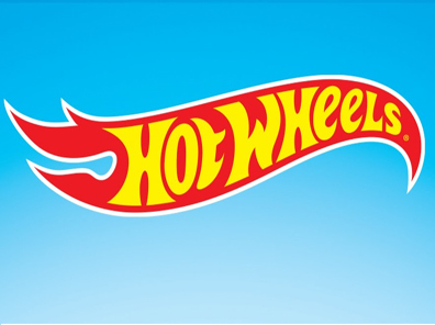 torta niño - hot wheels