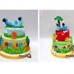 Mrponq tortas Rio