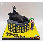 Mrponq Ninos Batman 02