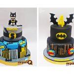 Mrponq Ninos Batman 03