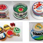 Mrponq Ninos Futbol 04