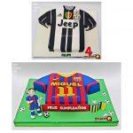 Mrponq Ninos Futbol 11