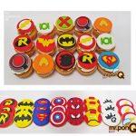 Mrponq Ninos Superheroes 03
