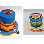Mrponq Ninos Superheroes 06