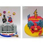 Mrponq Ninos Superheroes 07