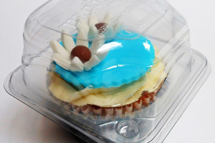 Mrponq - Ofrecemos Cupcakes Estuche