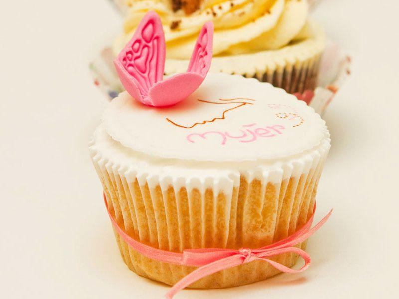 Mrponq - Ofrecemos Cupcakes Individuales