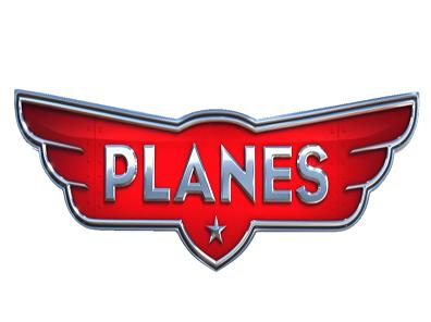 torta niños - Planes