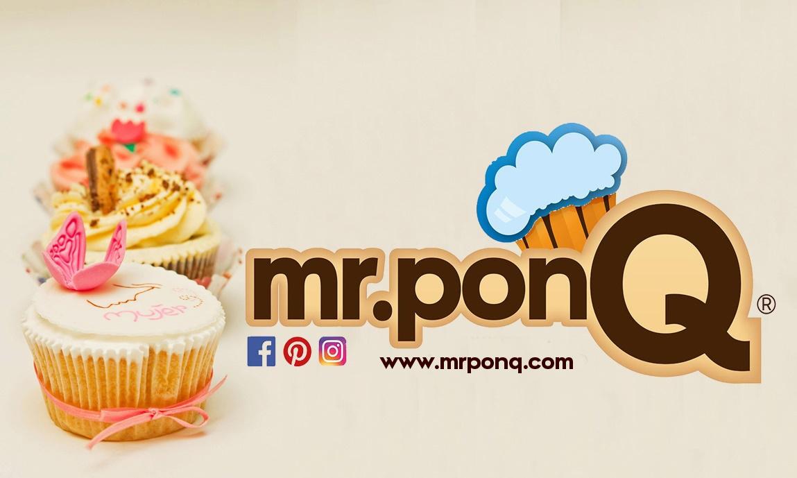 Mrponq - Bienvenidos a nuestra nueva Web