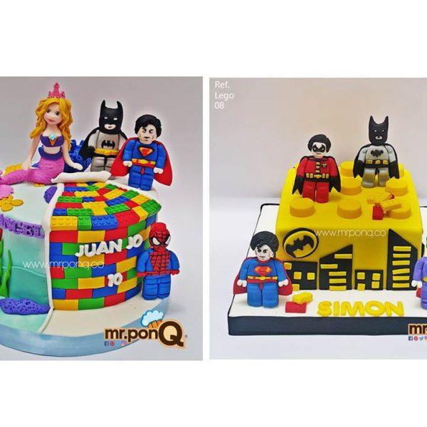 Mrponq Ninos Lego 04