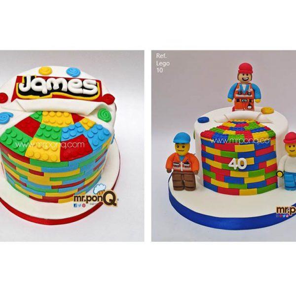 Mrponq Ninos Lego 05