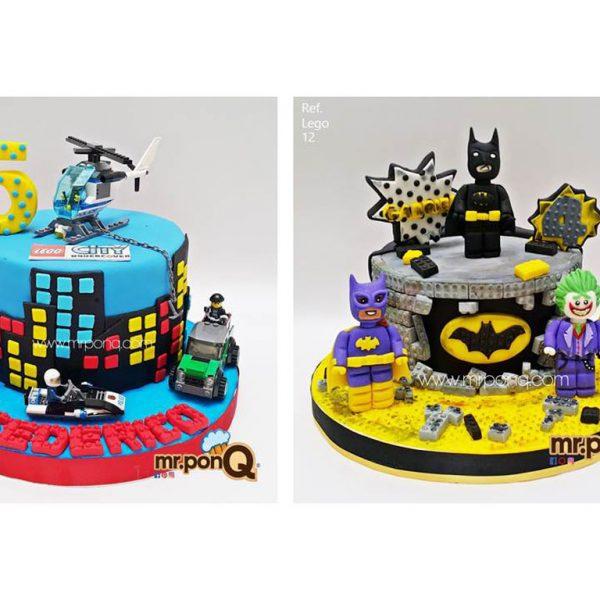 Mrponq Ninos Lego 06