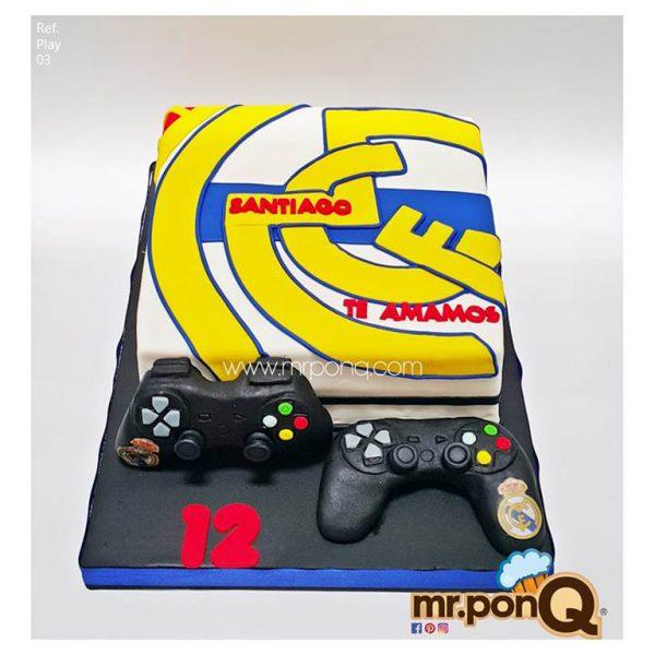 Mrponq Ninos Playxbox 02