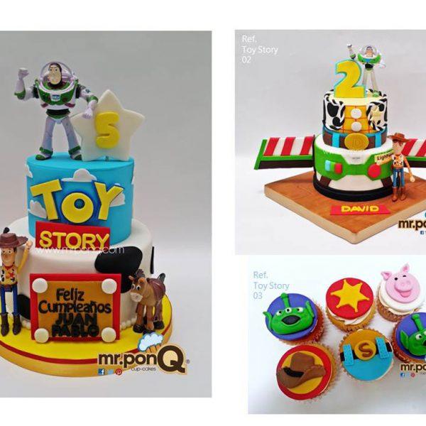 Mrponq Ninos Toystory 01
