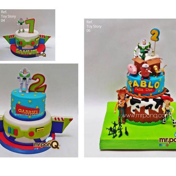 Mrponq Ninos Toystory 02