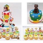 torta mascotas mrponq