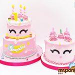 torta niñas shopkins mrponq