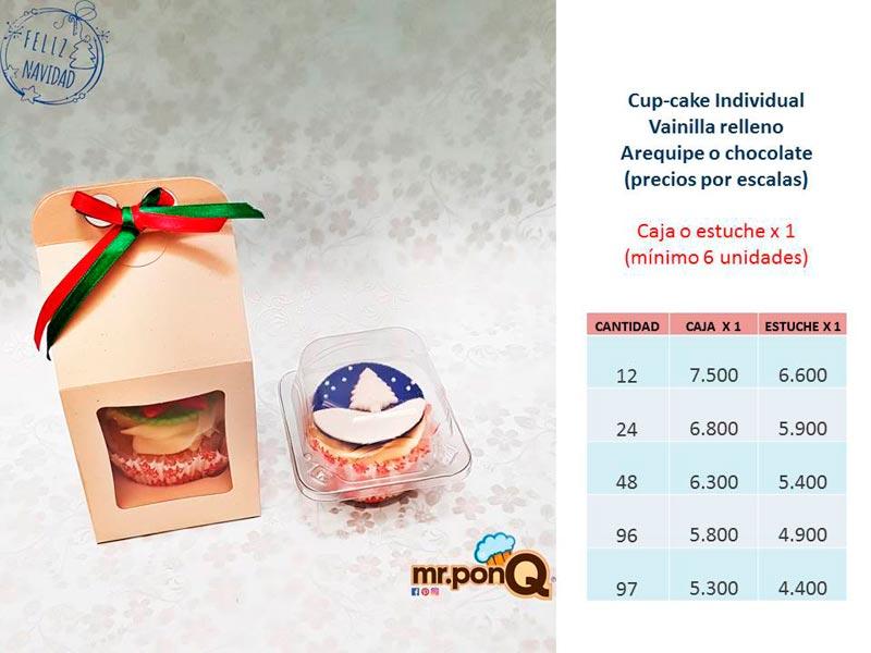 mrPonq - Navidad 2017