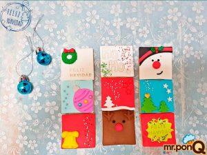 Mrponq Blog Navidad2017 Carrusel 1