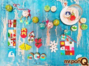Mrponq Blog Navidad2017 Carrusel 2