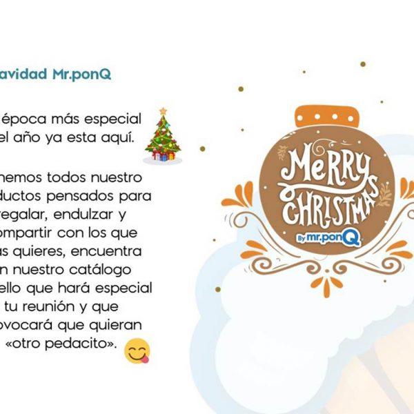 productos navidad mrponq
