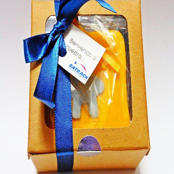 mrponq galletas caja