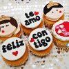 Caja cupcakes mrponq