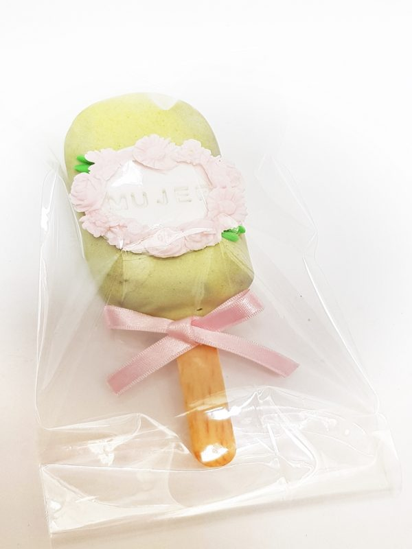 mrponq cakepops paleta individual